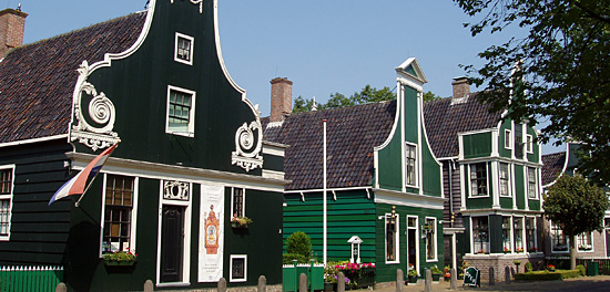 Amsterdam_zaanse_schans_huis.JPG