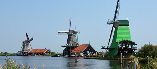 Amsterdam_zaanse_schans_molen.JPG