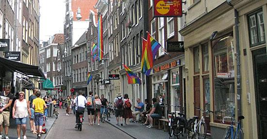 Amsterdam_zeedijk-amsterdam.jpg