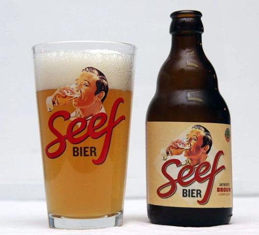Antwerpen_seef-bier
