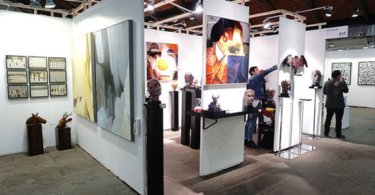Brussel_affordable-art-fair