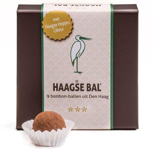 Den-haag_haagse-bal-bonbon