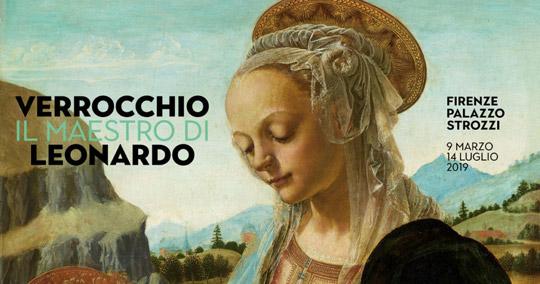 Florence_Verrocchio-leonardo