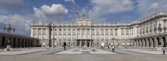 Madrid_palacio-real