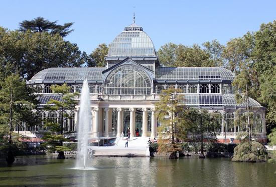 Madrid_parken-Parque-del-Buen-Retiro