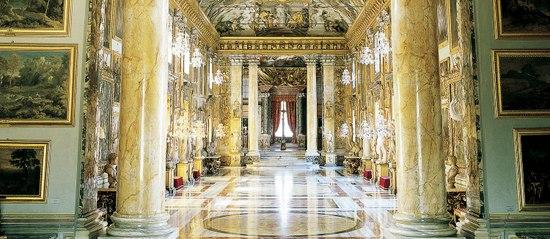 Rome_Galleria-Colonna-palazzo