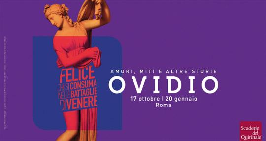 Rome_ovidio