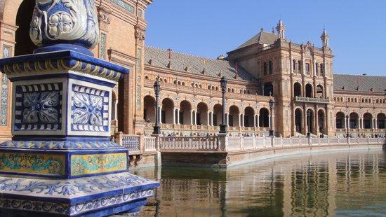 Sevilla_plaza_espana