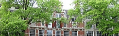 bartolotti huis amsterdam