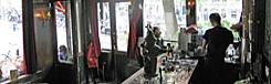 cafe eland amsterdam