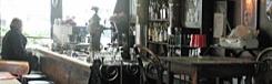 cafe de eland