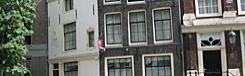 Crowne Plaza Amsterdam