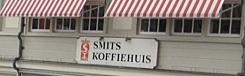 smits koffiehuis amsterdam
