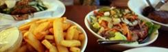 Dineren in Amsterdam - de beste restaurants