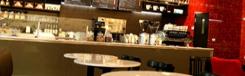 De beste adresjes om koffie te drinken in Amsterdam