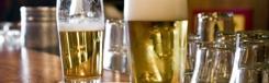 Drinken en uitgaan in Amsterdam