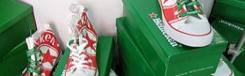 Heineken Brand Store