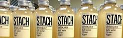 Stach Food Amsterdam