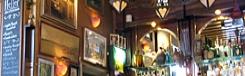 Cafe Brasserie Heffer