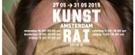 Agenda Amsterdam