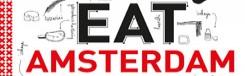 Must Eat Amsterdam - een culinaire reisgids