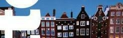 Trotter City Amsterdam