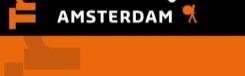 Trotter 48 Amsterdam