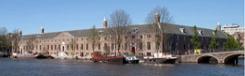 Het Wonder van Amsterdam