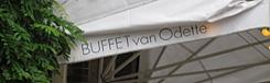 Bufett van Odette