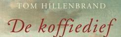 De koffiedief