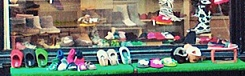 antonia pantoffelwinkel