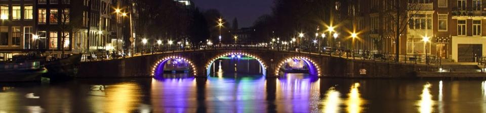 amsterdam-grachten-winter