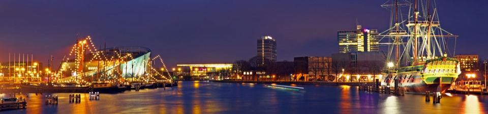 amsterdam-winter-voc